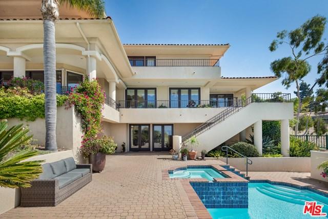 Active | 2725 Via Victoria Palos Verdes Estates, CA 90274 6