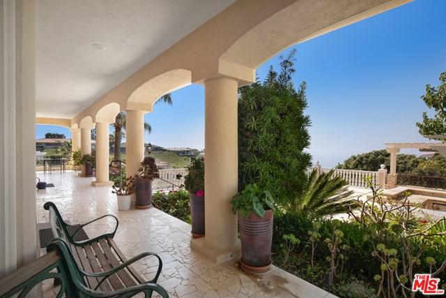 Active | 2725 Via Victoria Palos Verdes Estates, CA 90274 9