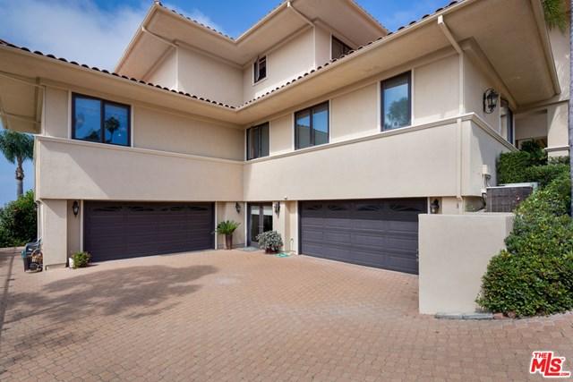 Active | 2725 Via Victoria Palos Verdes Estates, CA 90274 11