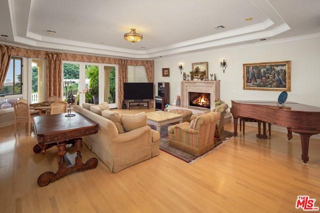 Active | 2725 Via Victoria Palos Verdes Estates, CA 90274 15
