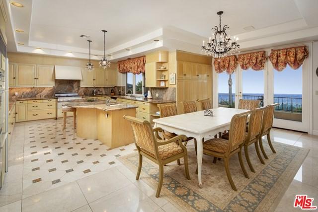 Active | 2725 Via Victoria Palos Verdes Estates, CA 90274 16