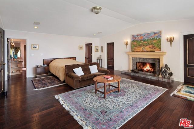 Active | 2725 Via Victoria Palos Verdes Estates, CA 90274 19