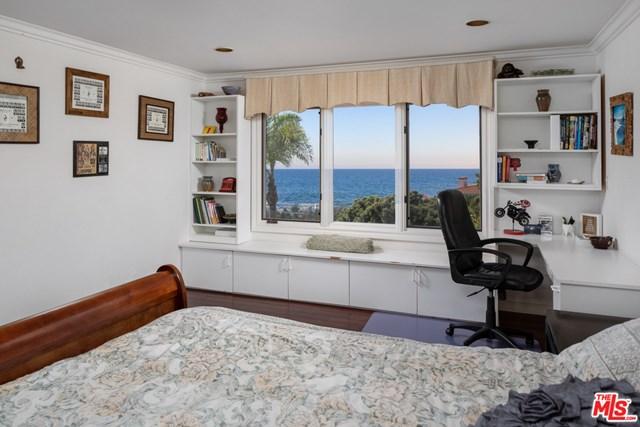 Active | 2725 Via Victoria Palos Verdes Estates, CA 90274 25