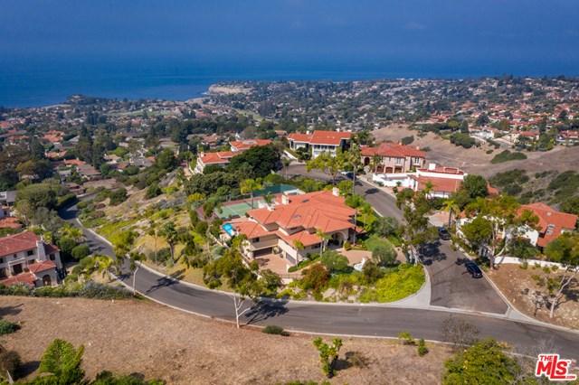 Active | 2725 Via Victoria Palos Verdes Estates, CA 90274 30