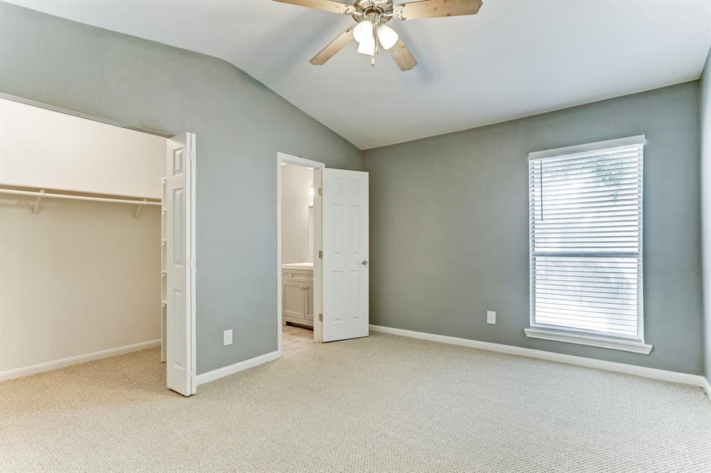 Pending | 12500 Brookglade Circle #153 Houston, Texas 77099 28