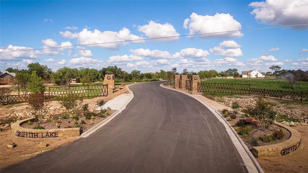Active | 1734 Marathon  Drive Abilene, TX 79601 2