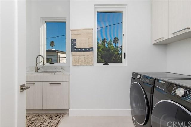 Pending | 718 Sapphire  Street Redondo Beach, CA 90277 30