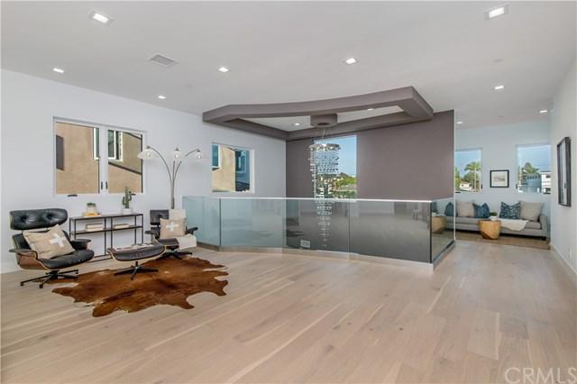 Active | 718 Sapphire  Street Redondo Beach, CA 90277 32