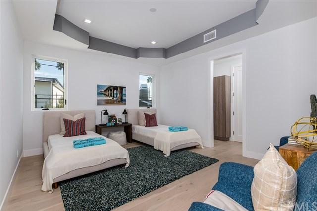 Pending | 718 Sapphire  Street Redondo Beach, CA 90277 33