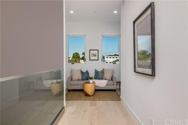 Pending | 718 Sapphire  Street Redondo Beach, CA 90277 37