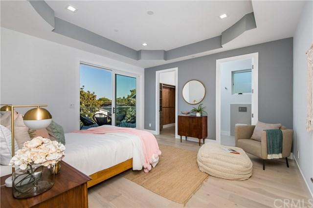 Pending | 718 Sapphire  Street Redondo Beach, CA 90277 38