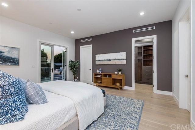 Pending | 718 Sapphire  Street Redondo Beach, CA 90277 43