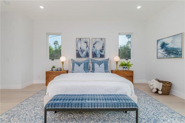 Pending | 718 Sapphire  Street Redondo Beach, CA 90277 44