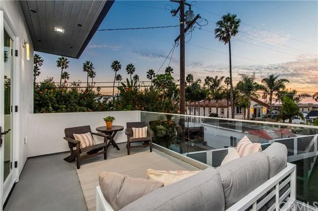 Pending | 718 Sapphire  Street Redondo Beach, CA 90277 51