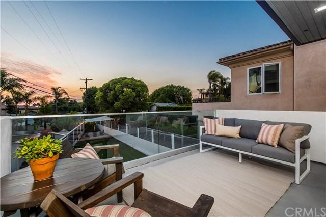 Pending | 718 Sapphire  Street Redondo Beach, CA 90277 52