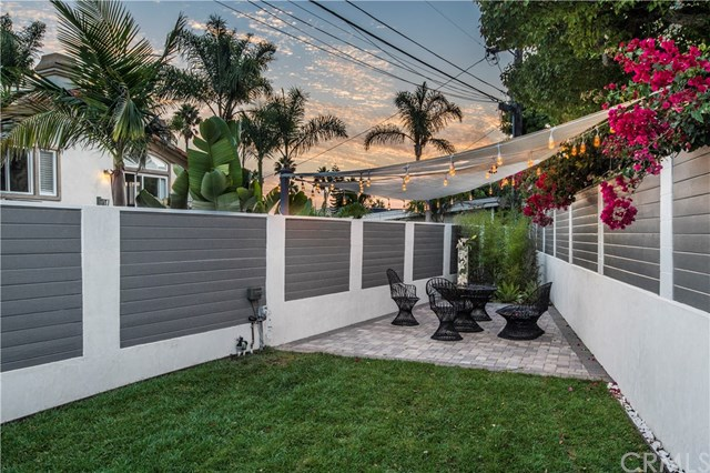 Pending | 718 Sapphire  Street Redondo Beach, CA 90277 53