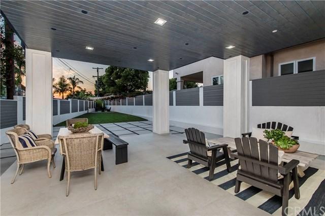 Pending | 718 Sapphire  Street Redondo Beach, CA 90277 54