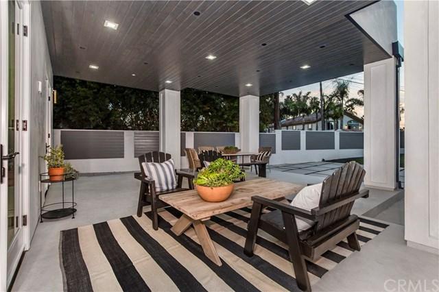 Pending | 718 Sapphire  Street Redondo Beach, CA 90277 55