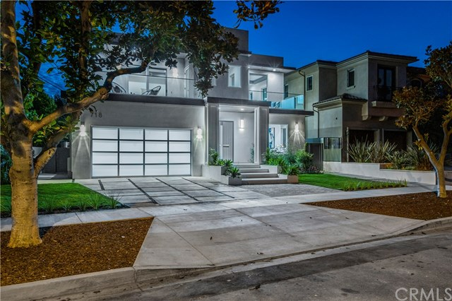 Pending | 718 Sapphire  Street Redondo Beach, CA 90277 56