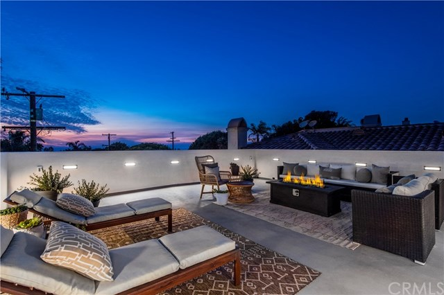 Pending | 718 Sapphire  Street Redondo Beach, CA 90277 58