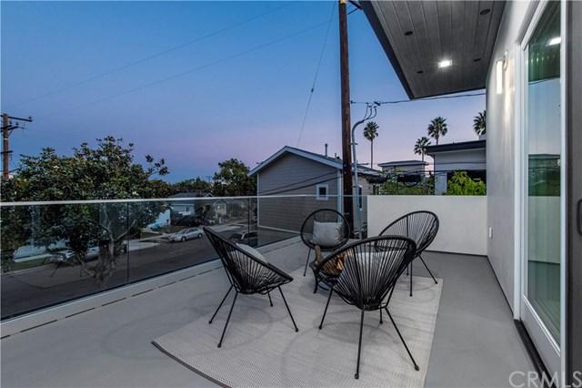 Pending | 718 Sapphire  Street Redondo Beach, CA 90277 59