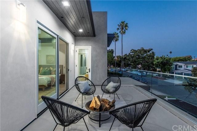 Pending | 718 Sapphire  Street Redondo Beach, CA 90277 60