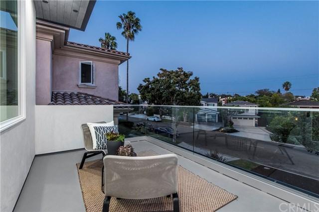 Pending | 718 Sapphire  Street Redondo Beach, CA 90277 61