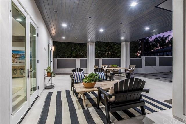 Pending | 718 Sapphire  Street Redondo Beach, CA 90277 62