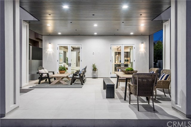 Pending | 718 Sapphire  Street Redondo Beach, CA 90277 63