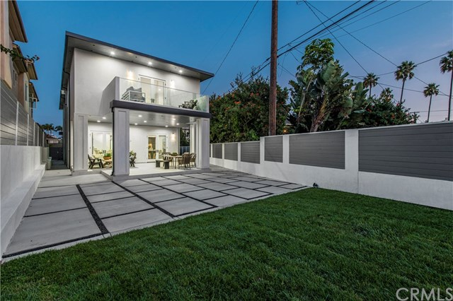 Pending | 718 Sapphire  Street Redondo Beach, CA 90277 64