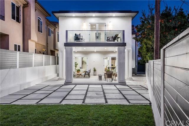 Pending | 718 Sapphire  Street Redondo Beach, CA 90277 65