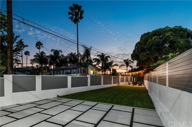 Active | 718 Sapphire  Street Redondo Beach, CA 90277 66