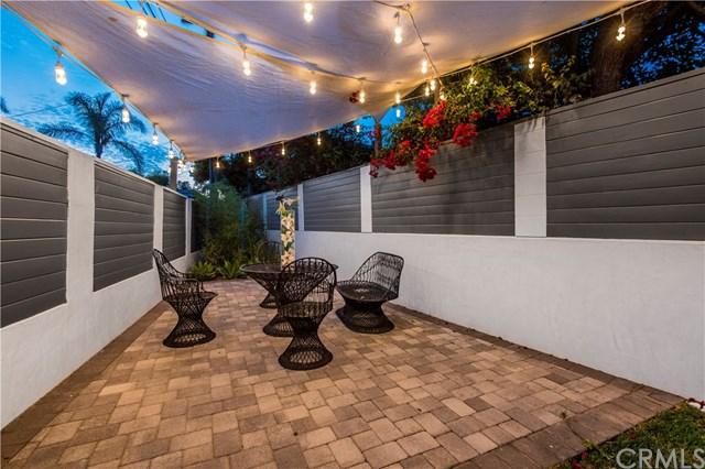 Pending | 718 Sapphire  Street Redondo Beach, CA 90277 67
