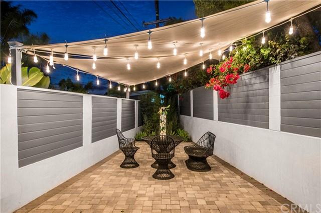 Pending | 718 Sapphire  Street Redondo Beach, CA 90277 70