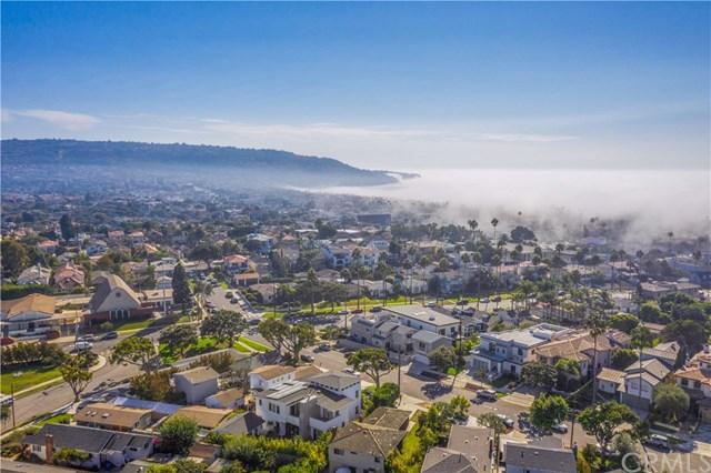 Active | 718 Sapphire  Street Redondo Beach, CA 90277 72
