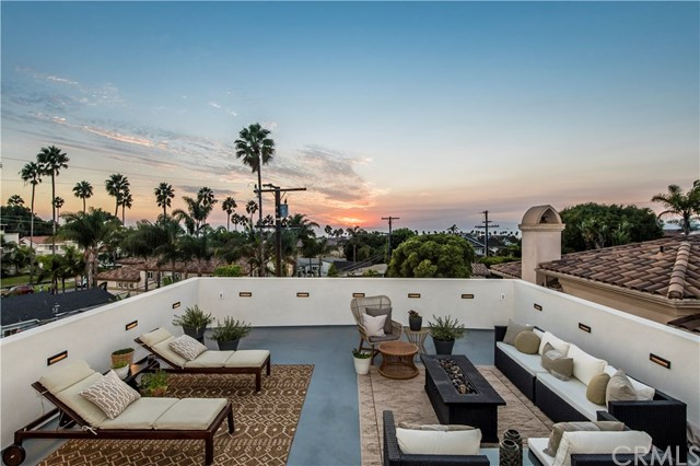 Pending | 718 Sapphire  Street Redondo Beach, CA 90277 4