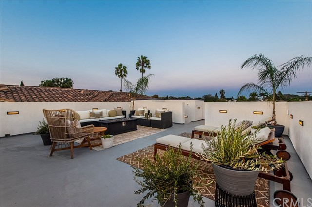 Pending | 718 Sapphire  Street Redondo Beach, CA 90277 5