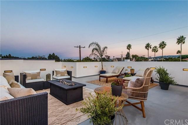 Pending | 718 Sapphire  Street Redondo Beach, CA 90277 6