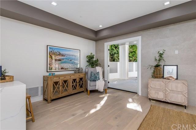 Pending | 718 Sapphire  Street Redondo Beach, CA 90277 18
