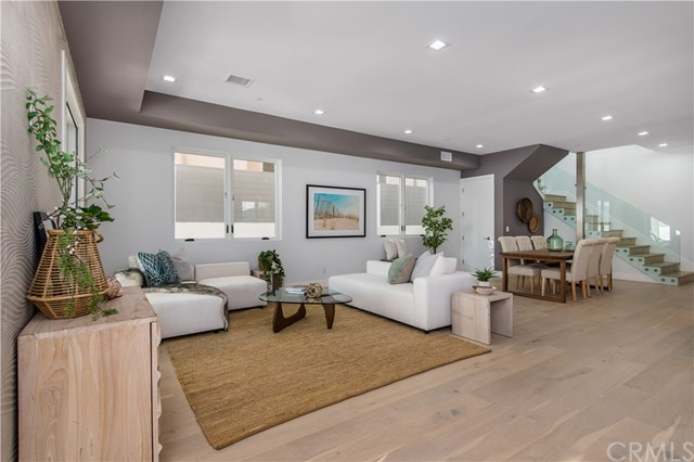 Pending | 718 Sapphire  Street Redondo Beach, CA 90277 19