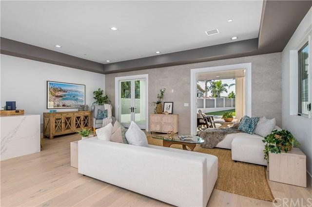 Active | 718 Sapphire  Street Redondo Beach, CA 90277 22