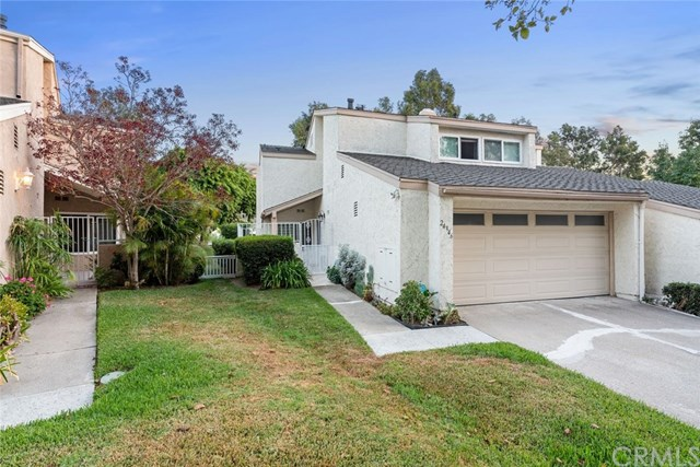 Active Under Contract | 24346 Hillview Laguna Niguel, CA 92677 4