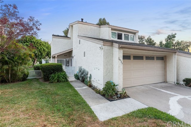 Active Under Contract | 24346 Hillview Laguna Niguel, CA 92677 5
