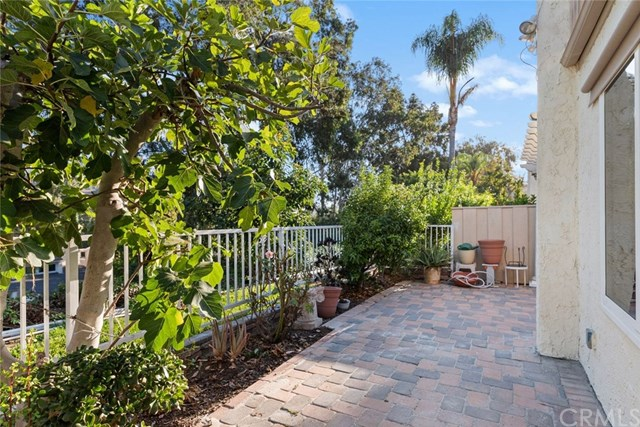 Active Under Contract | 24346 Hillview Laguna Niguel, CA 92677 9