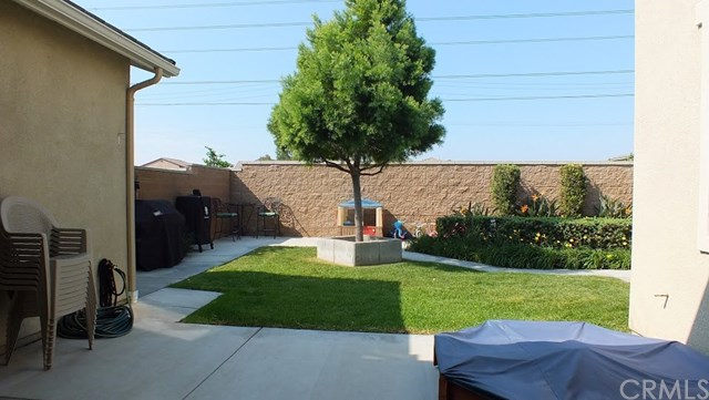 Active Under Contract | 6139 Satterfield  Way Chino, CA 91710 31