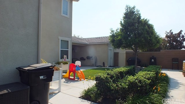 Active Under Contract | 6139 Satterfield  Way Chino, CA 91710 36