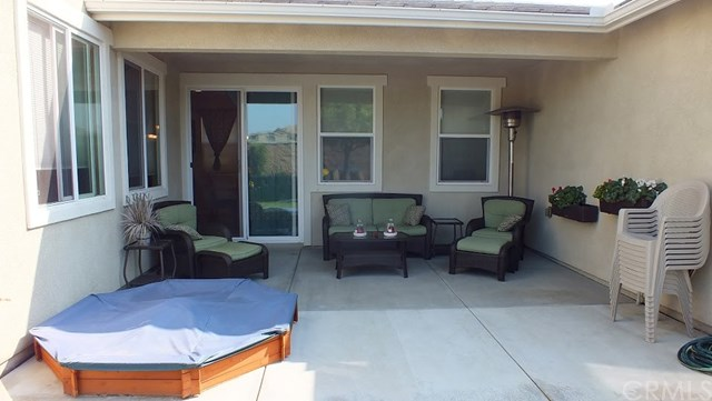 Active Under Contract | 6139 Satterfield  Way Chino, CA 91710 37