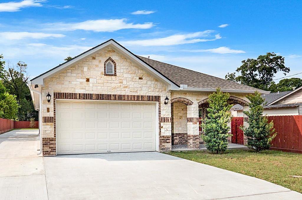 Off Market | 1016 Eubanks  Houston, Texas 77022 0