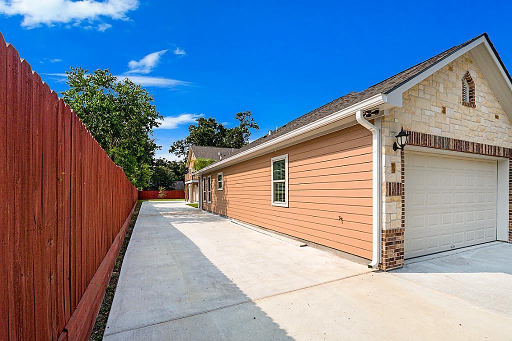 Off Market | 1016 Eubanks  Houston, Texas 77022 13