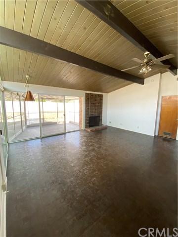 Closed | 9526 Bluford  Avenue Whittier, CA 90605 1